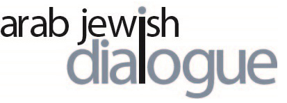arabjewishdialogue.com